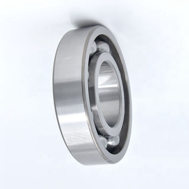 Deep Groove Ball Bearing 608z 608 Zz 608