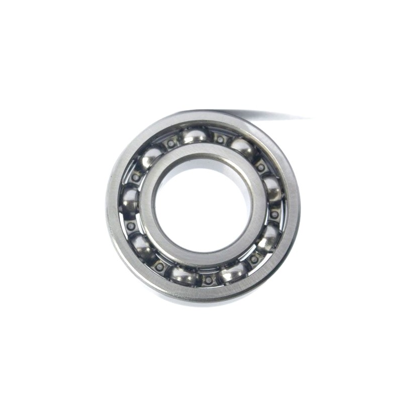 NSK Bearing 6004 Zz Black Edge Deep Groove Ball Bearing