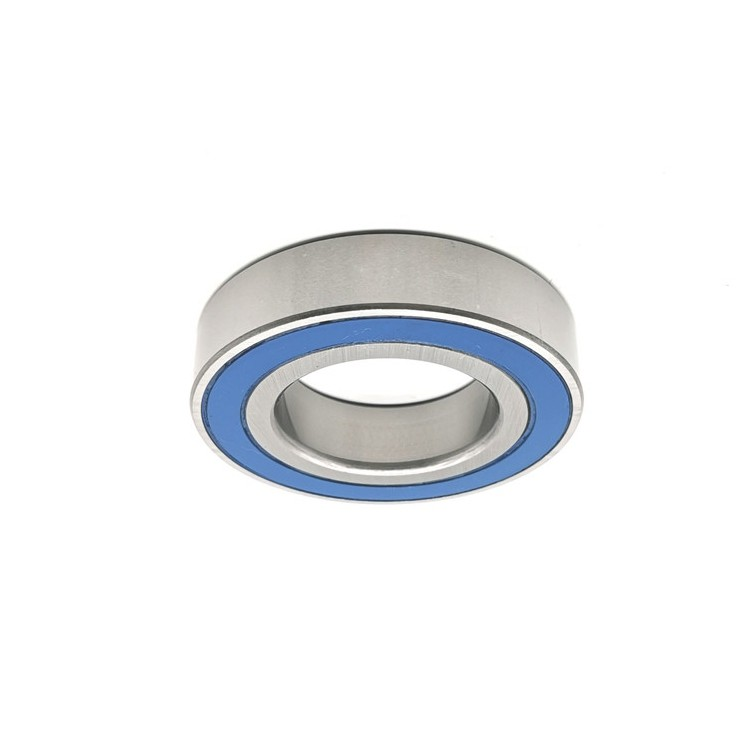 Super High Speed Angular Contact Ball Bearing,Bearing Steel,7003,7005,71901,7205,71804,71903, 7020,7224.SKF Bearing,Spindle Bearing,Ceramic Ball Bearing