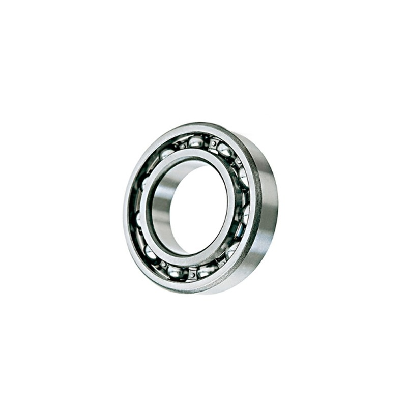 SKF 7330 Bcbm, 7330bm Angular Contact Ball Bearing 150X320X65mm