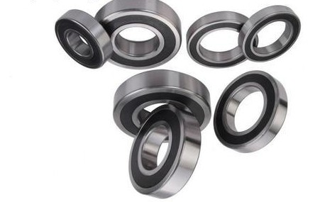 NTN/Koyo/NSK/NACHI 7209 Angular Contact Ball Bearings 7204, 7205, 7206, 7207, 7208 B-Tvp Begap Acd/P4adgc C AC B Type