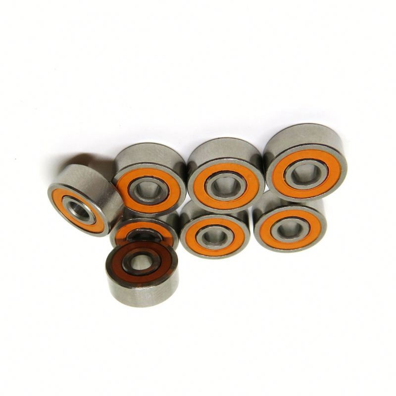 Ceramic Ball Bearings Factory 608 Ceramic Bike Bearings ABEC 7
