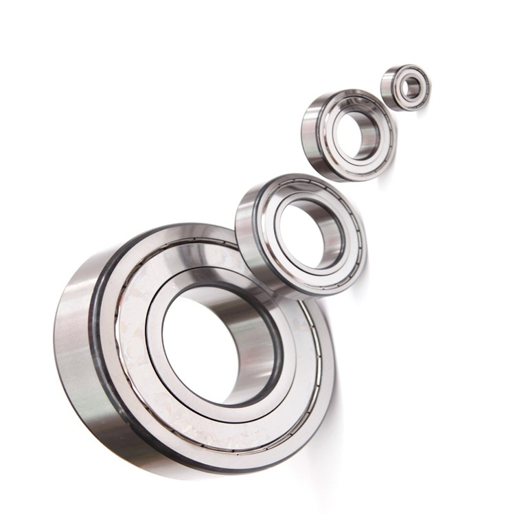 Auto Bearing 6300 6301 6302 6303 6304 6305 Open/Zz/2RS Deep Groove Ball Bearing NSK/SKF/ /NTN/Timken