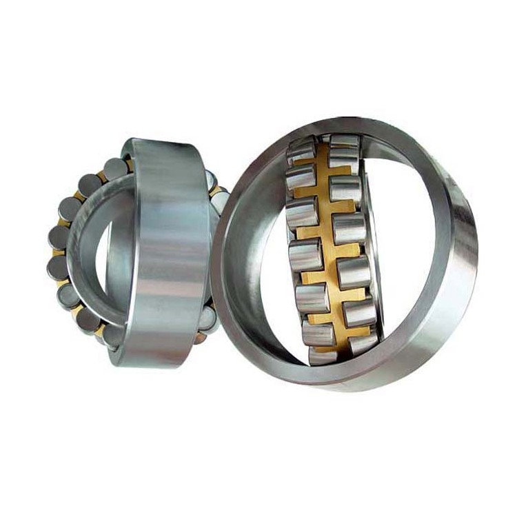 NSK Bearings Japan Original High Precision Low Noise 6202 6203 6204 6205 6206 NSK Ball Bearing Price List