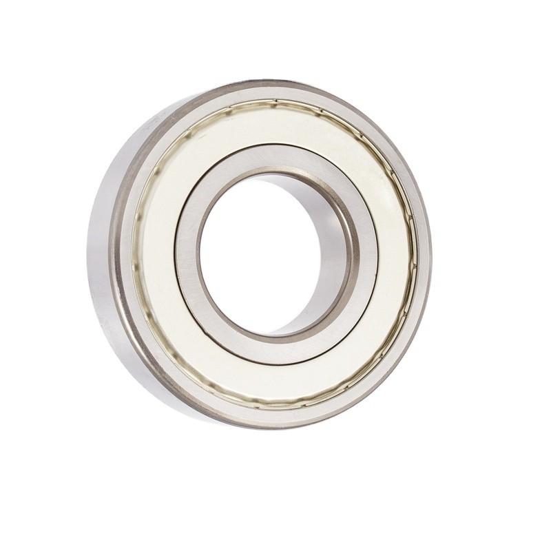 NSK NTN NACHI KOYO bearing Deep groove ball bearing 6203 6204 6205 6206