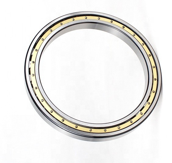 6801-H-20zz1*Ma NSK 12*21*5mm Stainless Steel Deep Groove Ball Bearing