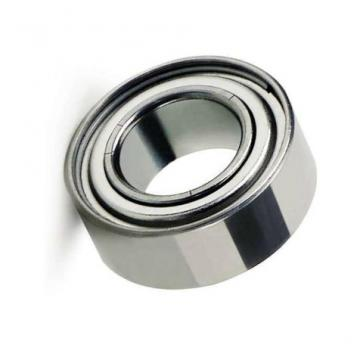 High Quality Rodamientos FYH ASAHI pillow block bearing sy508