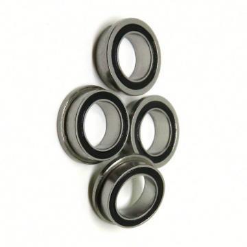 High Quality Bearing Company 6311 6306 6307 6308