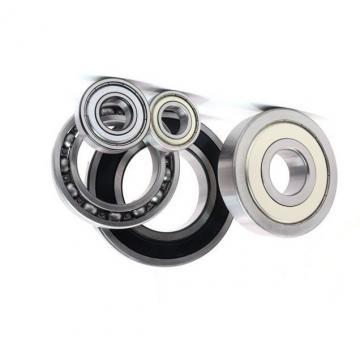 Koyo NSK NTN SKF High Temperature 1755/1729 1755/1729X 1975/1922 1280/ 1220 1975/1932 1975/1931 3655/3620 246X/242 Taper Roller Bearing for Drilling Machine