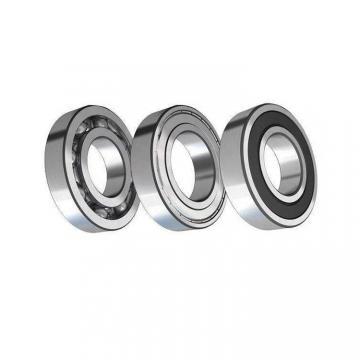 USA Bearing Taper Roller Bearing HH932145/HH932110