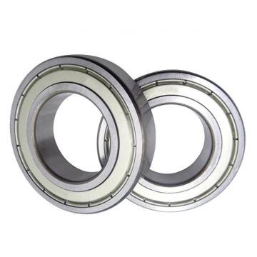 Deep Groove Ball Bearing 609 608z 609zz 609RS 609 2RS