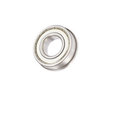 Chinese steel Tapered roller bearing HH932145/HH932110