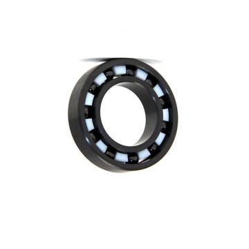 Taper Roller Bearing 455/453A, Timken Truck Bearing