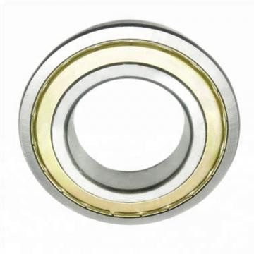 NSK Koyo NTN Precision Metric Single Row Stainless Steel Tapered Roller Bearing Cross Reference Cup and Cone 1774/1729 1774/1729X A6075/A6157 A6075/A6162