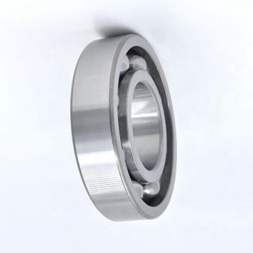 Zwz China Brand Deep Groove Ball Bearing Rubber Wheels 608z 608zb 62/28 6200 6203zz 6209 6224 624RS 627 63004 6904 6903 Ceramic Bearing 204712