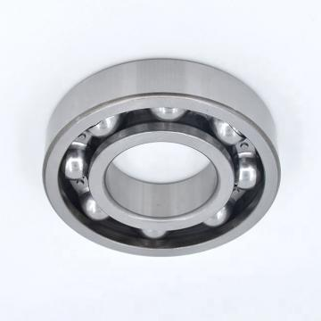 2308 Double Row Self Aligning Ball Bearing