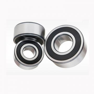 Russia Market Hot Sale SKF Bag Package Whirlpool 6204 6206 Water Pump Bearing in Stcok