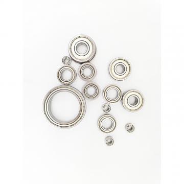 Distributor SKF Timken NSK NTN Koyo NACHI Mcgill THK IKO, O&Kai Deep Groove Ball Bearing 6300 Series 6311 2RS