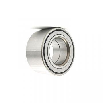 Original NSK NACHI Lyc Koyo SKF IKO NTN Ball Bearing Distributor 6000 6001 6002 6003 6004 6005 6006 6007 6008 6009 6200 Tapper Roller Bearing Linear Bearing