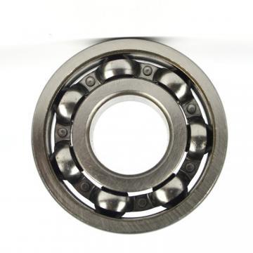 IKO Hch Timken SKF NSK Koyo NACHI Dodge Bearing, Wheel Hub Bearing Miniature Bearing Skateboard Bearing 6001 6003 6005 6007 607