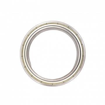 NSK SKF Angular Contact Ball Bearing 7205 7207 AC Bd