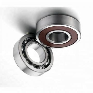 SKF High Speed 3313 3056313 Angular Contact Ball Bearing