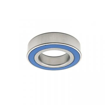 Super High Speed Angular Contact Ball Bearing,Bearing Steel,7003,7005,71901,7205,71804,71903, 7020,7224.SKF Bearing,Spindle Bearing,Ceramic Ball Bearing