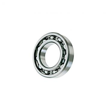 SKF 7204becby Angular Contact Ball Bearing