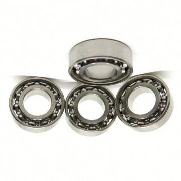 SKF Angular Contact Ball Bearing 7204