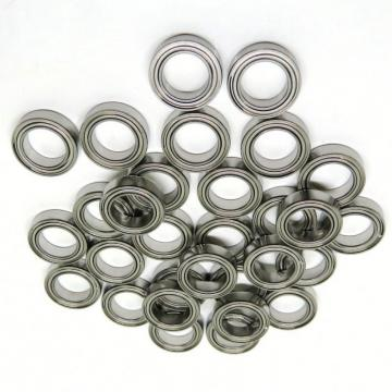 Factory Cheap Price Ceramic Bearing 637 RS ABEC 3 Manufacturer