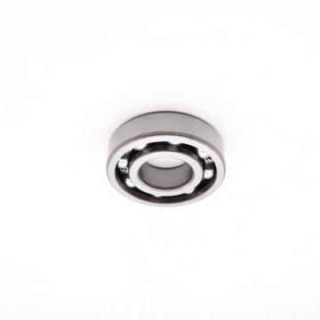 Skate Engine Size Gcr15 Ceramic NTN High Precision Fingerboard 6001 Deep Groove Ball Bearing