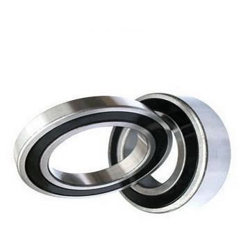 SKF Timken NSK NTN Koyo NACHI THK Snr Hiwin Deep Groove Ball Bearing Tapered Roller Bearing Spherical Roller Bearingwheel Hub Bearing 6201 6203 6205 6301 6303