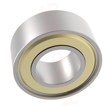 NSK deep groove ball bearing 6202 for motor vehicle bearing sizes 15*35*11