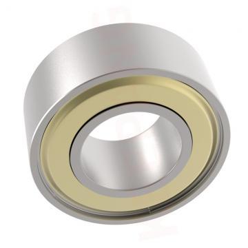 Original NSK 6203dul1 6203DU 6203DDU Deep groove ball bearing
