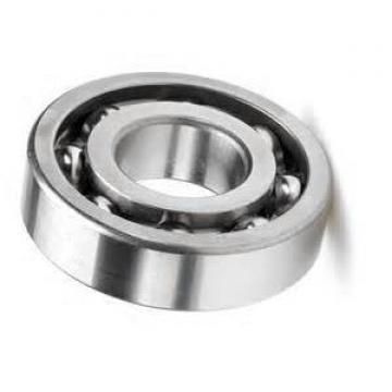 NSK bearings 6205z Deep Groove Ball Bearing 6205zz