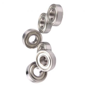 Original NSK Na Series Needle Roller Bearing Na6908