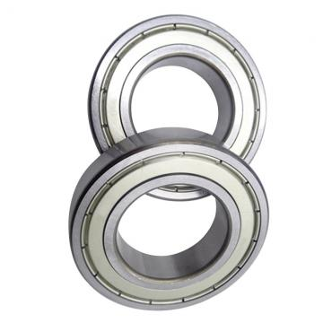 high quality YAR208 SY 40 TF/VA228 high temperature plummer block housing bearing insert bearing SY 508 M SY508
