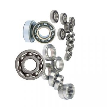 Cixi Kent Factory Supply 6307 Ball Bearing with Fast Delivery
