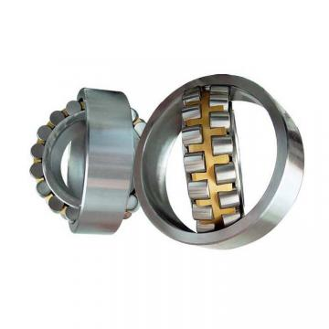 NSK Bearing 6205DDU Ball Bearing NSK 6205 DDU