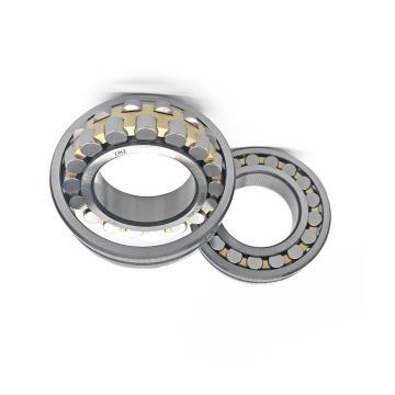 NSK deep groove ball bearing price list catalogue 6205 DU 6205 DDU