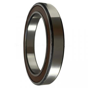 best performance bearing steel P0 rolamentos NSK 6203dw c3 6204 6205 bearing made in Japan