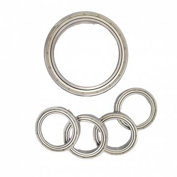 Wholesale electronic components Support BOM Quotation HHM1523C1 HHM1523C1