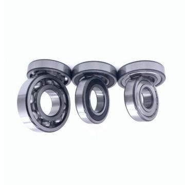 96925/96410 CD X 1s - 96925 Double Row Taper Roller Bearing 96925/96410CD Timken