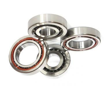 Replacement Rexroth Hydraulic Pump Parts A10vg18 A10vg28 A10vg45 A10vg63