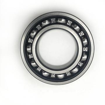 High speed 15*32*9mm Si3N4 ball hybrid ceramic bearing 6002 2rs