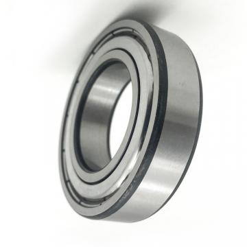 High speed 6003 hybrid ceramic ball bearing