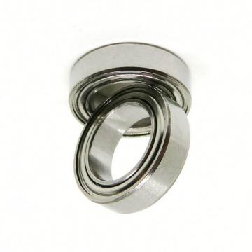 ABEC-9 7005 Angular Contact Ball Bearing Used for High Frequency Motor