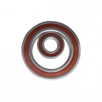 NSK 7005 Angular Contact Ball Bearing Chrome Steel Bearing for Farming Machine