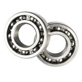 Koyo NSK Timken SKF NTN Deep Distributor Bearing 6301 6303 6305 6307 6309 6311 Motorcycle Spare Parts Bearing