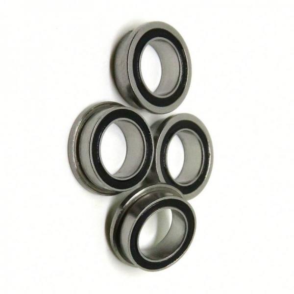 High Quality Bearing Company 6311 6306 6307 6308 #1 image